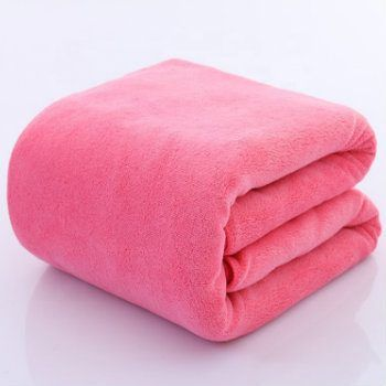 Oasis Towels This Leading Wholesale Towel Manufacturer Has