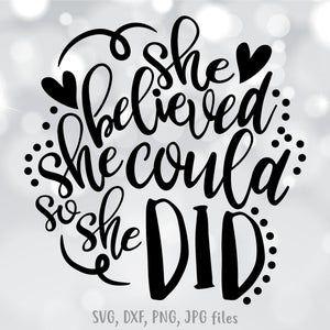 motivational svgs SVG beautiful svg svgs inspirational svg mom gift cricut cut file be you tiful svg Motivational svg gift for her