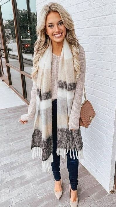 31 Casual Winter Outfits Pinterest In 2020 Outfit Inspiration Fall Casual Winter Outfits Professional Work Outfit