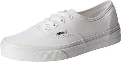 Pin on Vans Men, Women & Children's Shoes