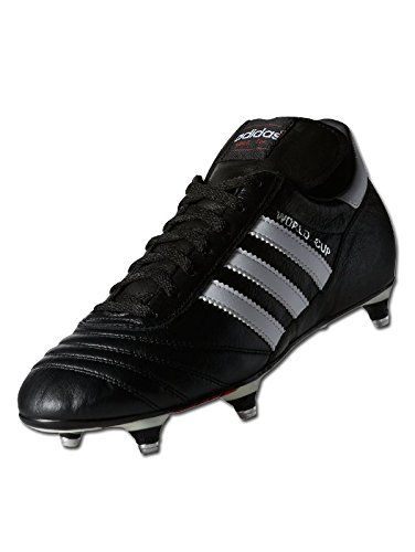 chaussure adidas world cup