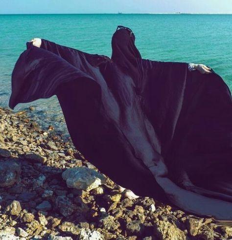 كل بنات المسلمين الا من رحم ربي تريد ان تتحرر حسب مفهومها لكي تصبح كبنات أروبا من هي المرأة الاوروبية ال Muslim Culture Muslim Women Fashion Muslim Girls