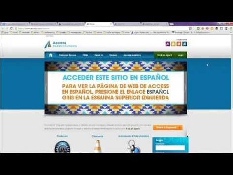 Access Auto Insurance Quote Reviews And Phone Number
