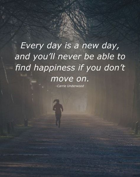 97 Exclusive New Day Quotes That Have Changed My Life Bayart New Day Quotes Quote Of The Day Beautiful Day Quotes