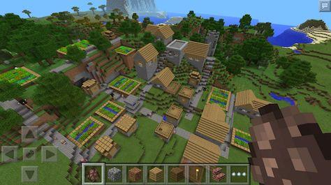 minecraft pe 0.10 4 apk free download