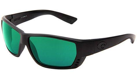 5c5f260a0708b Costa Del Mar Tuna Alley Sunglasses