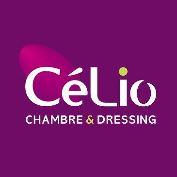 Epingle Par Finel Lessay Sur Finel Lessay Grand Litier Mobilier De Salon Celio