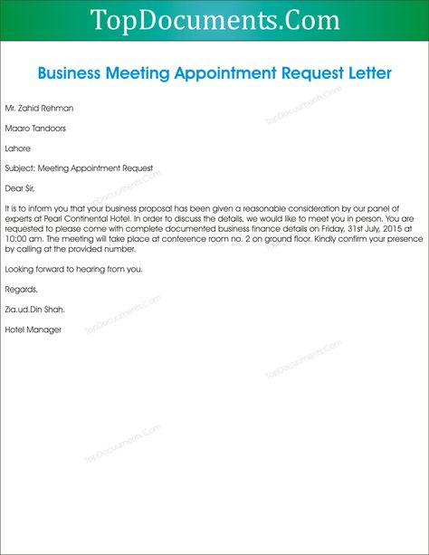Business letter meeting request choice image letter examples ideas request for meeting letter in business gallery letter examples ideas request for meeting letter in business stopboris Choice Image