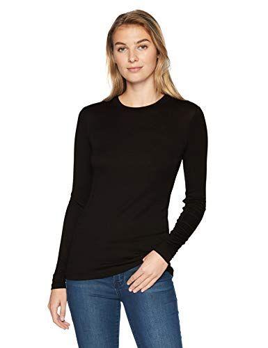 69ae11383ea2c Levi s Women s Coralie Shirt