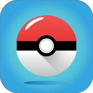 Pokemon Go Free Mobile Games