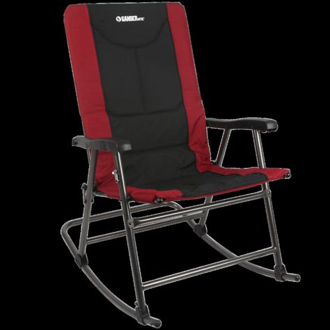 Super Camping World Zero Gravity Chair Gander Mountain Patio Andrewgaddart Wooden Chair Designs For Living Room Andrewgaddartcom