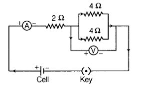 circuit diagram (With images)