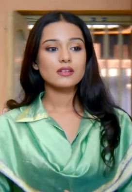 Pin On Amrita Rao