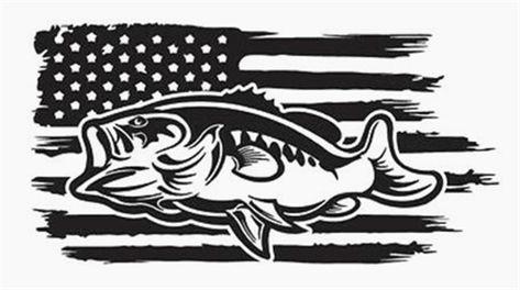 Pin On Fishing Dibujo