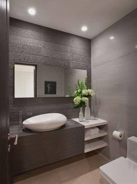 70 Creative Bathroom Sinks You Will Love Cuded Minimalist Bathroom Design Bathroom Vanity Designs Bathroom Design Small