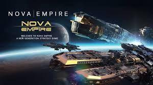 Game Dev Tycoon Codes Roblox Nova Empire Promo Codes In 2020 Promo Codes Empire Games Empire