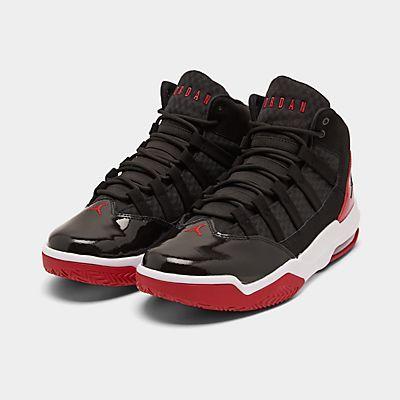 Jordan shoes for men, Air jordans