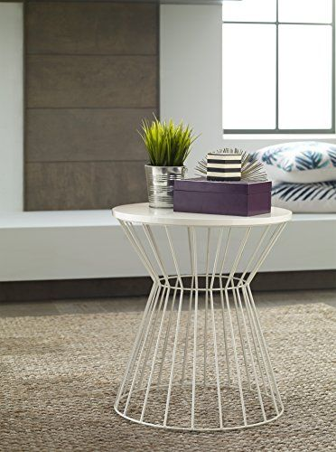 Lange Smalle Sidetable.Pin By Cassidy Lange On Inspiration Accessories Metal