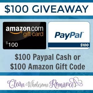 Win A 100 Amazon Gift Card Or Paypal Cash From I Am A Reader Sweepstakes Den Https Sweepstakesden Com Win A 10 Paypal Gift Card Amazon Gifts Paypal Cash