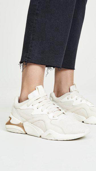 Puma Nova Pastel Grunge Sneakers | Pastel grunge, Shoe ...