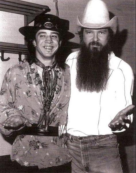 stevie ray Vaughan - Twitter Search / Twitter Billy Gibbons, Rock Roll, Rock N Roll Music, Eric Clapton, Historia Do Rock, Texas Music, Rock Legends, Texas Legends, Blues Rock