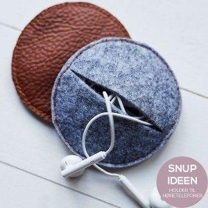 Great ideas  #great #ideas #StoffBasteltIdeen #fabriccrafts #fabric #crafts #baby