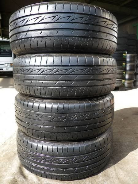 Yes! High Quality Cheap Tires is a Reality | Used Tires