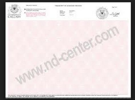 Pin by Verification Documents on Fake Documents Pinterest - fake document templates