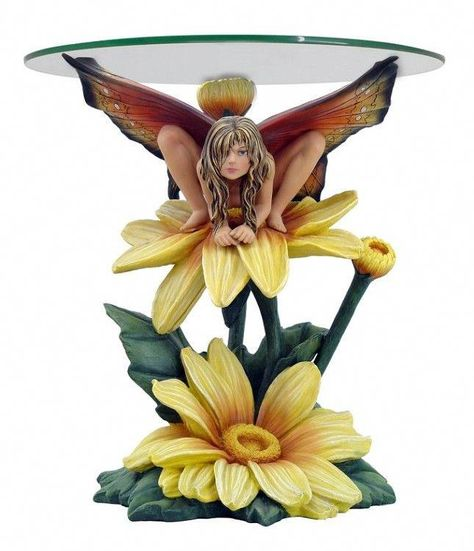 """i love fairies  i want these in my """"fairy room"""" now"""