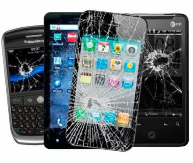 We Fix Your Phone At Our Store Every Time Get A Quote In