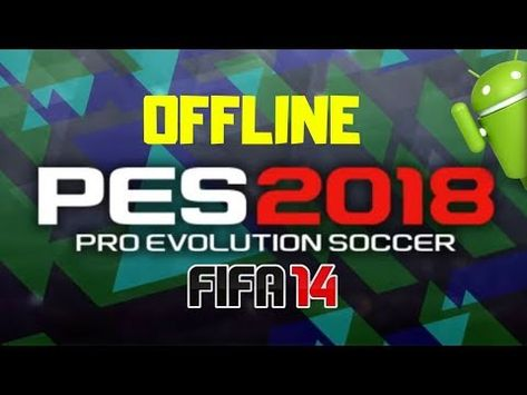 fifa 14 ppsspp iso game download