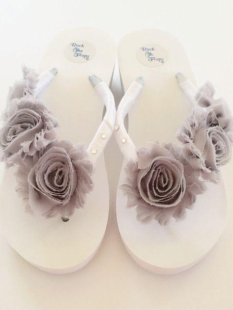eebc366bf 671 Best Wedding Ideas images in 2019