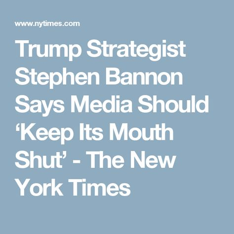 Top quotes by Stephen Bannon-https://s-media-cache-ak0.pinimg.com/474x/5f/1b/fd/5f1bfda265faae86ee50c7a84cec40d6.jpg