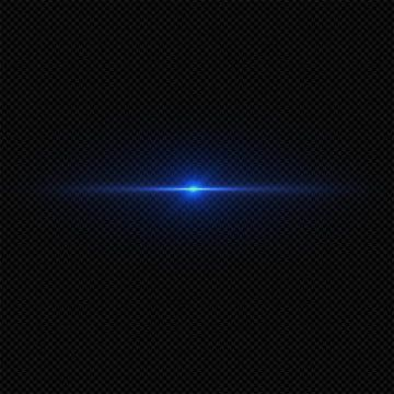 Blue And Soft White Star Light Lens Effect Light Effect Creative Png Transparent Clipart Image And Psd File For Free Download Blue Sky Background Colorful Backgrounds Dslr Background Images