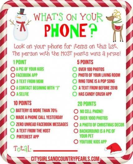 Pin On Office Christmas Ideas