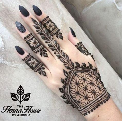 4cb8efbaa #hennatattoo #tattoo mermaid tribal tattoo, cheap tattoo shops near me,  tattoo designs shoulder, baby tattoo sleeves, black person white tattoo, ...