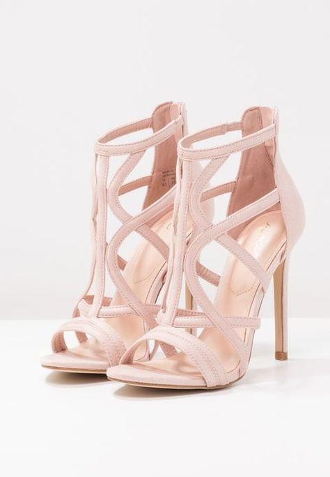 c43015bbd861 ALDO Tifania sandals