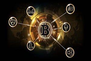bitcoin arama program