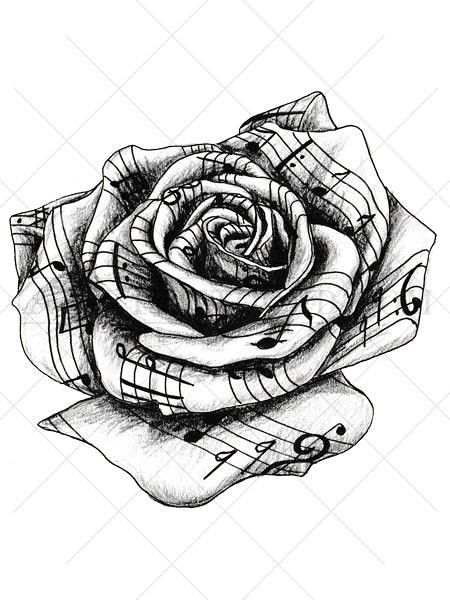modele tatouage homme, upper back tattoos, side pink tattoos . # tattoos # all - Tattoos - Tribal Tattoos With Meaning, Tribal Tattoo Designs, Samoan Designs, Music Tattoo Designs, Music Designs, Trendy Tattoos, Tattoos For Guys, Cool Tattoos, Classy Tattoos