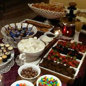صور اكل ياهو نتائج البحث عن الصور Food Chocolate Chocolate Fondue