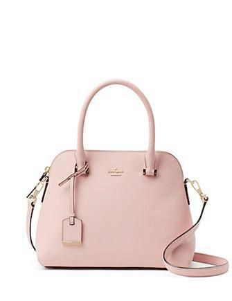 15a2321f9cc Neo Triangle Monogram Vernis Leather Women Handbags