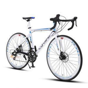 Top 10 Best Road Bikes Under 500 In 2020 Bicycle Bike Bicycle