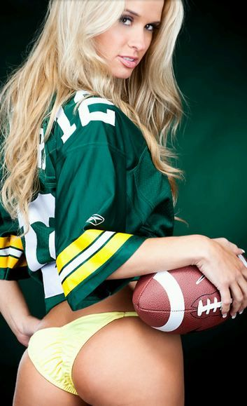Hot Naked Girls In Green Bay Wisconsin