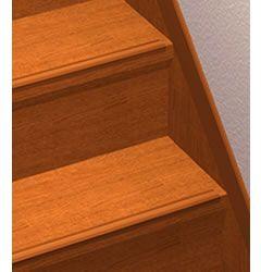 階段ノンスリップ 画像あり 階段 滑り止め 階段 滑り止め