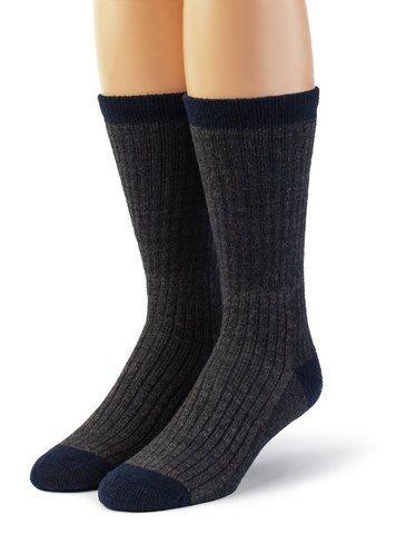 Warrior Work Socks | Work socks, Wool