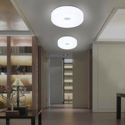 Beautiful Contemporary Ceiling Lights Ideas Contemporary Ceiling