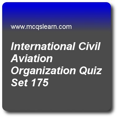 Civil aviation on Pinterest Planes, Airplanes and Ba airways - civil summons form