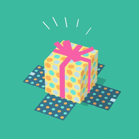Sehsucht Berlin Gif Find Share On Giphy Animated Gift Birthday Gif Happy Birthday Art