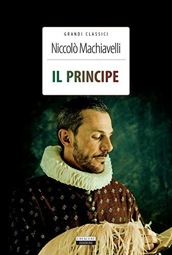 Top quotes by Niccolo Machiavelli-https://s-media-cache-ak0.pinimg.com/474x/5f/24/66/5f246666d79d3b0307721a026dc1313c.jpg