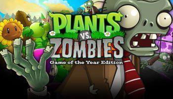Plants Vs Zombies Pc Baixar Zombie Spiele Edition